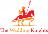 The Wedding Knights